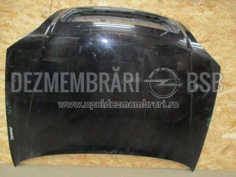 Capota Opel Astra G 9165