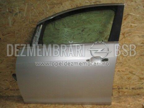 Usa goala stanga fata Opel Astra J 11255