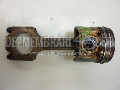 Piston 1.9 CDTI Opel Astra H, Signum, Vectra C, Zafira B Z19DTH