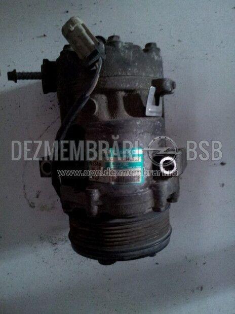 Compressor de Aer Conditionat - Clima Opel Astra G 1.7 DTI RJ