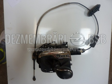 Schimbator de viteza - timonerie automata Opel Insignia 13269698 WA