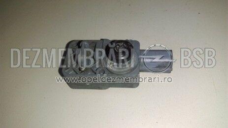 Senzor airbag fata Opel Insignia 13502340 TB
