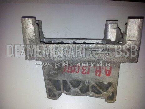 Suport motor Opel Astra H 1.3 CDTI Z13DTH