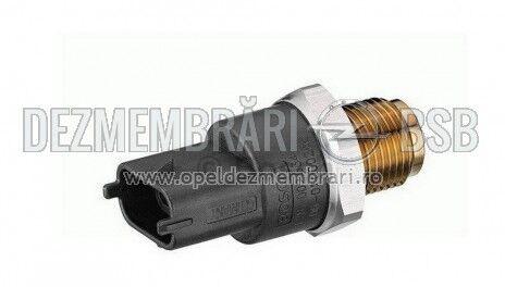 Supapa de reglare a presiunii Opel CR Bosch - 0281002534