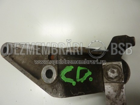 Suport motor dreapta 1.2, 1.4 Opel Adam Corsa D 13130723