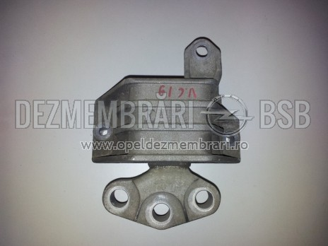 Suport motor Opel Vectra C 1.9 CDTI