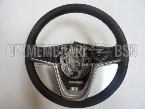 Volan Opel Astra J, Meriva B 13351023