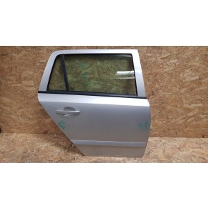 Usa goala dreapta spate Opel Astra H caravan 11440 11440