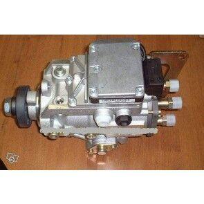 Pompa de injectie 0470504003 2.0 DTL X20DTL X20DTH OPEL ASTRA G VECTRA B