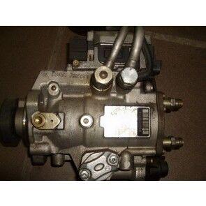 Pompa de injectie 0470504227 2.0 Y20DTH OPEL ASTRA G ZAFIRA A 55556383