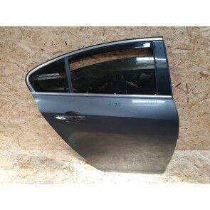 Usa goala dreapta spate Opel Insignia 11461 11461