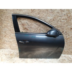 Usa goala dreapta fata Opel Insignia 11463 11463