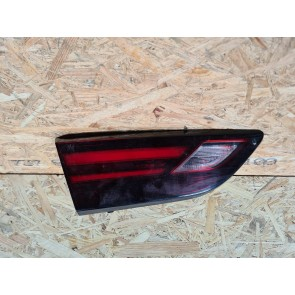 Stop stanga (haion) LED Opel Astra K Hatchback 13401166 16132