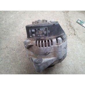 Alternator 1.8 X18XE OPEL VECTRA B BOSCH 0123505002 PR