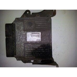 Calculator motor OPEL COMBO 1.3 CDTI Y13DT Z13DT 55194018 YU 55197119 6235441, MJD 6JO.C6, MJD 6JO.C6/HW01D