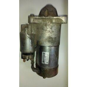 Electromotor 1.9 CDTI Z19DTH Z19DTJ OPEL ASTRA VECTRA SIGNUM ZAFIRA 55352882 MITSUBISHI: M1T30171; M001T30171