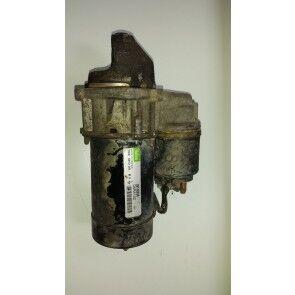 Electromotor 1.2 12NZ C12NZ X12SZ X12XE OPEL CORSA B D6RA162 BOSCH: 0001106011, 0001106015