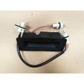 Comutator, buton deschidere haion Opel Astra H 13223919 16112