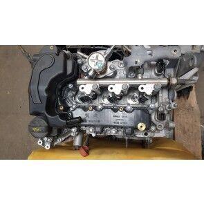 Motor 1.2 benzina Crossland X, Grandland X, Corsa F, Combo E 10XTA30853273 DTS MC BVM TA3 9814863480 15022