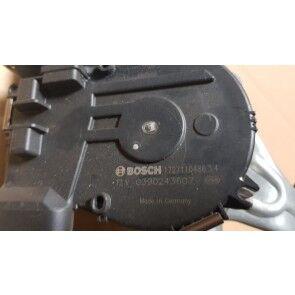 Motoras stergator parbriz Opel Crossland X 1727110486 3 4 , 0390243607 15041