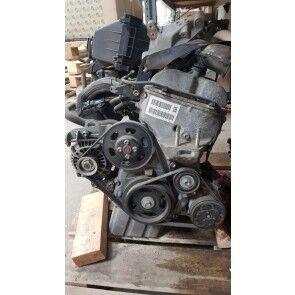 Motor Opel Agila B 1.0 benzina K10B 15029