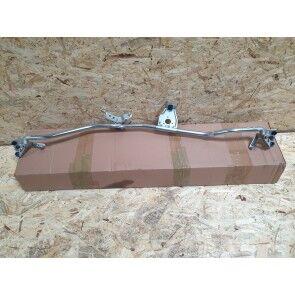 Mecanism ansamblu stergatoare parbriz Opel Meriva A 15044