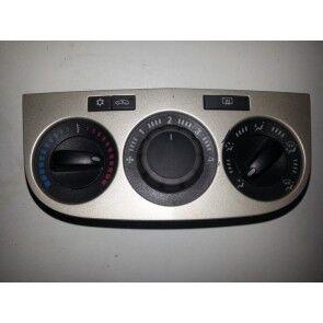 Modul de comanda AC - Aer Conditionat Corsa D