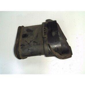 Adaptor carcasa filtru furtun admisie aer Opel Insignia