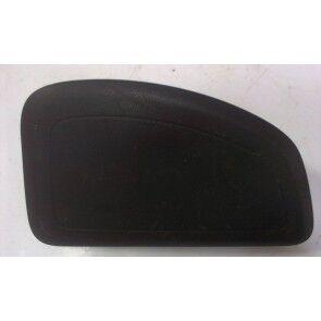 Airbag scaun stanga Opel Corsa D 13213584