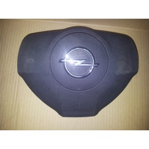 Airbag volan Opel Vectra C Signum 2005-2008 Facelift 2 mufe