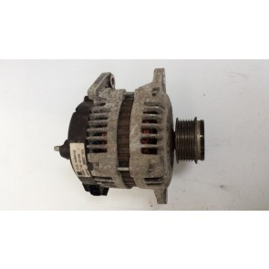 Alternator Opel Astra H , J , Zafira B, Meriva A , Corsa D , Combo C 1.7 CDTI , Z17DTJ , Z17DTR, A17DTJ, A17DTR