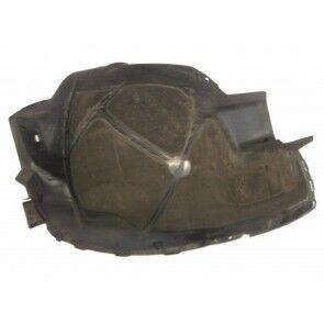 Aparatoare de noroi stanga fata Opel Insignia 13241159