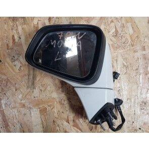 Oglinda stanga electrica Opel Mokka X 15000 15021