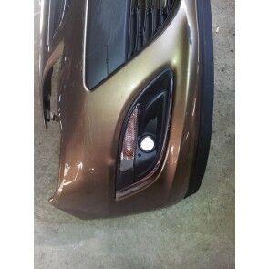Proiector stanga Opel Astra J facelift