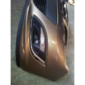 Proiector dreapta Opel Astra J facelift