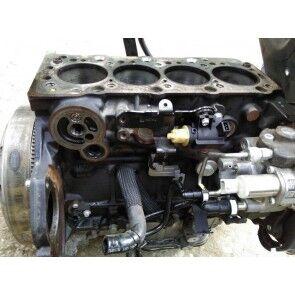Bloc motor Opel Astra J 1.7 CDTI A17DTF 131CP