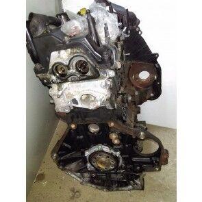 Motor 1.7 Cdti A17DTE 110 CP Opel Astra J