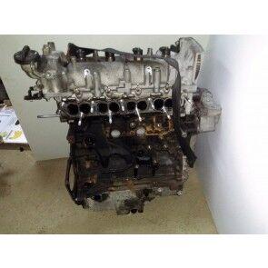 Motor 2.0 Cdti A20DTH 131-160CP Opel Astra J, Insignia, Zafira C