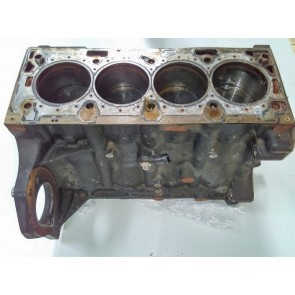 Bloc motor Opel Astra G, Astra H, Meriva A, Vectra C, Zafira A, Zafira B 1.6 Twinport Z16XEP