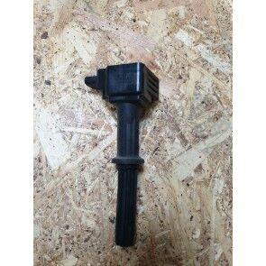 Bobina de inductie 1.4 B14XE Astra K 12673523 16086