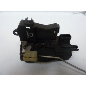 Broasca stanga fata Opel Vectra C, Signum 24447342 FD