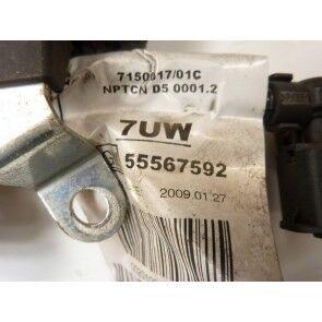 Cablaj Injectoare 2.0 CDTI Opel Astra J, Insignia, Zafira C 55567592