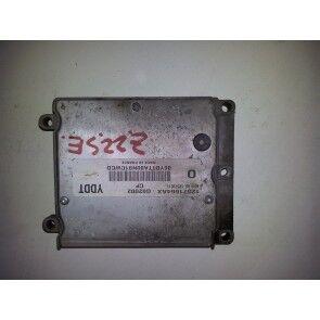 Calculator motor OPEL VECTRA SIGNUM 2.2 Z22SE 12571664AX YDDT, 12571664 AX, 12572011 CP, 12 572 011 - 8140