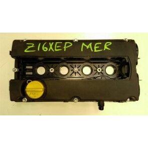 Capac chiuloasa/culbutori Opel Z16XEP