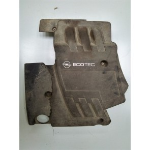 Capac Motor Opel Signum, Vectra C Y30DT 24465354