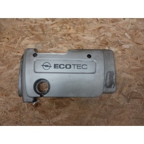 Capac motor 1.4 1.6 Z14XE , Z16XE Opel Astra G, Zafira A