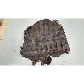 Carcasa filtru aer Opel Meriva A 1.7Cdti 93394742