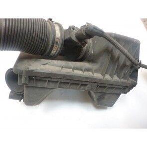 Carcasa filtru aer Opel Zafira B 55557127