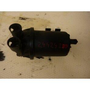 Carcasa filtru motorina OPEL ASTRA G 1.7 DTI 1.7CDTI ZAFIRA  2.0 DTH2.2 DTH  24424887