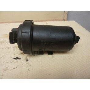 Carcasa filtru motorina OPEL ASTRA ZAFIRA 1.9 CDTI Z19DT Z19DTL 13204107 813042 PA66-GF20-CF10 675515220